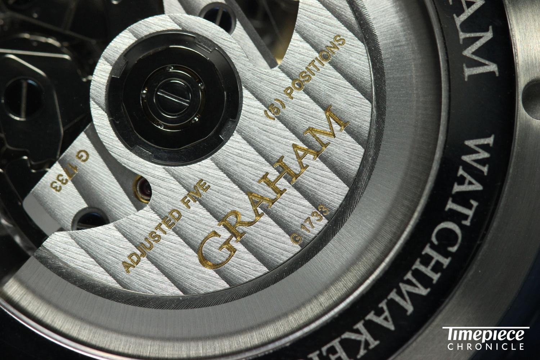 Graham Chronofighter Vintage GMT movement macro 1.JPG
