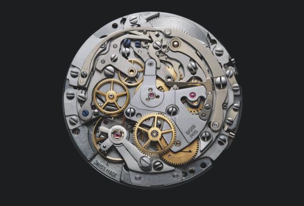 Calibre-Zenith-El-Primero-3019-1969-600x406.jpg