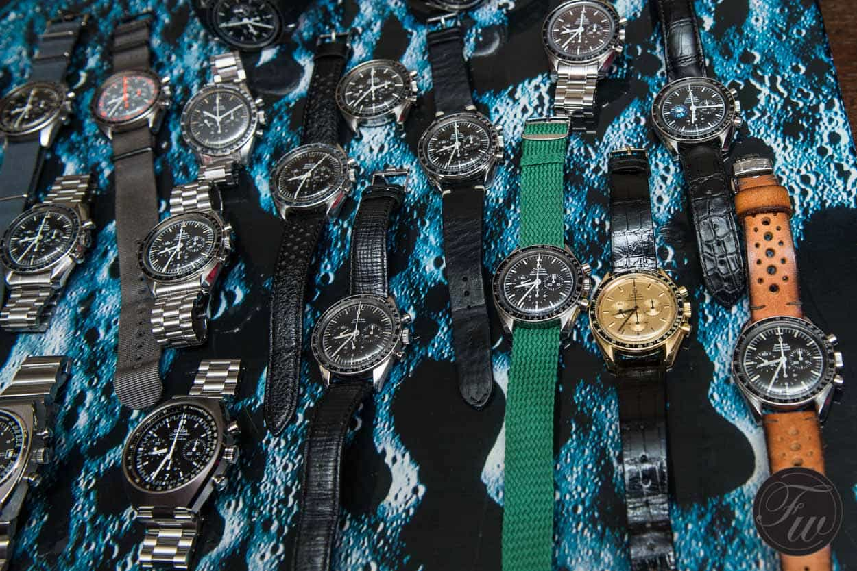 If a photograph is taken but it's not tagged #sexpile, is it still one? Photo courtesy of FratelloWatches