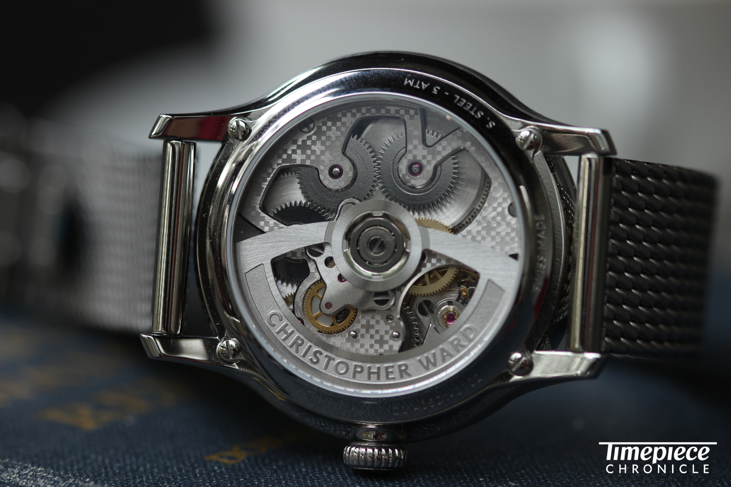 Christopher Ward 5 Day Automatic movement 3.JPG