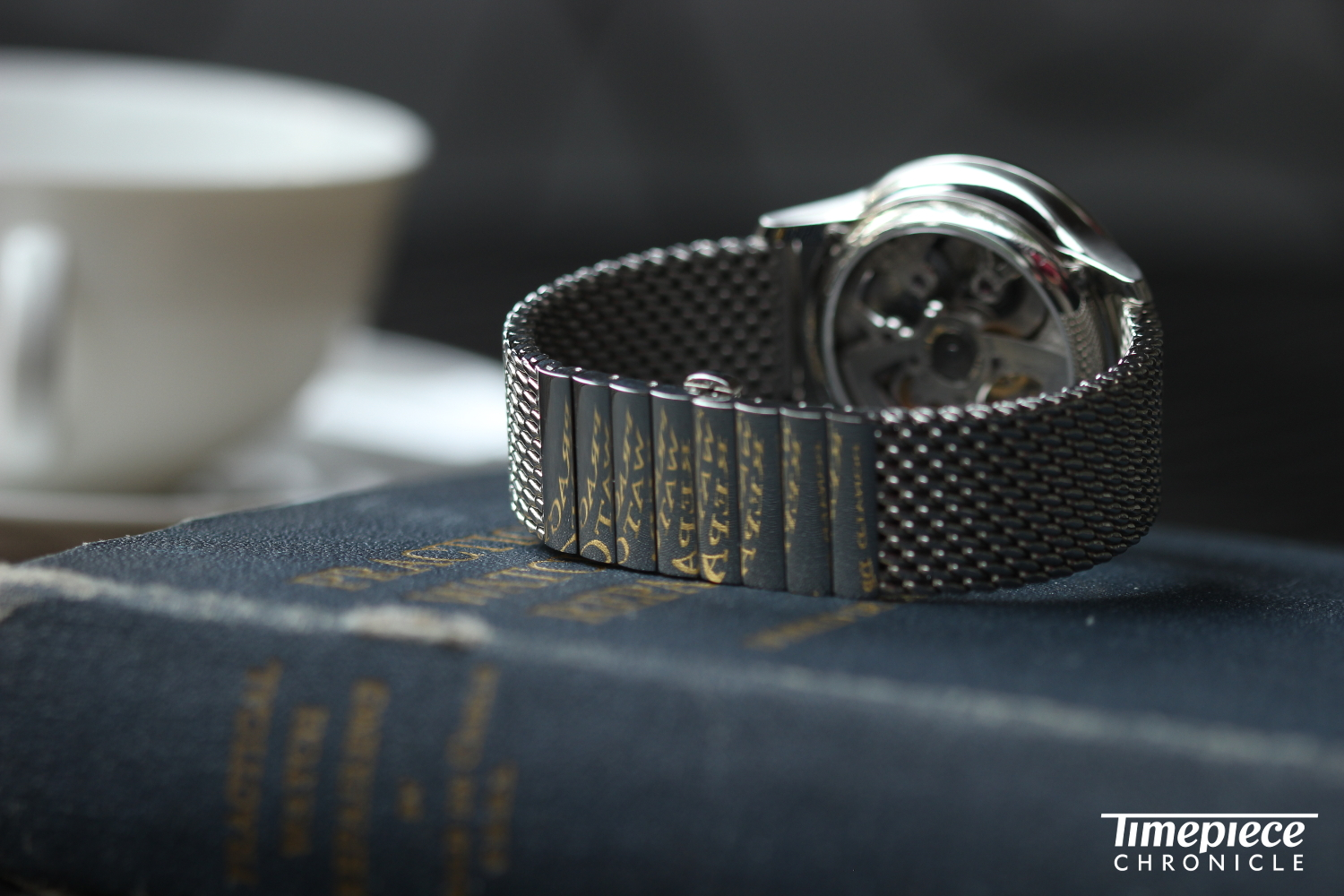 Christopher Ward 5 Day Automatic Dial macro 7.JPG
