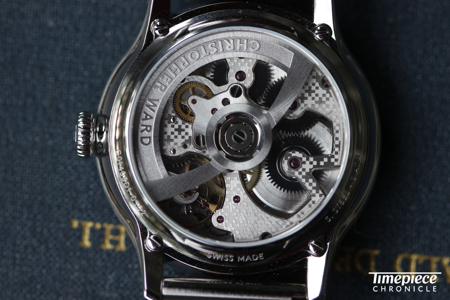 Christopher Ward 5 Day Automatic movement 4.JPG