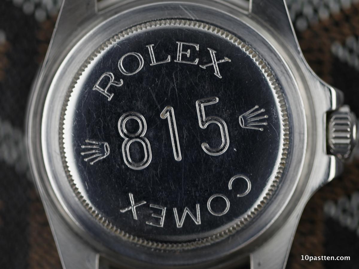 Rolex Ref 5514 case back- 10pastten.jpg