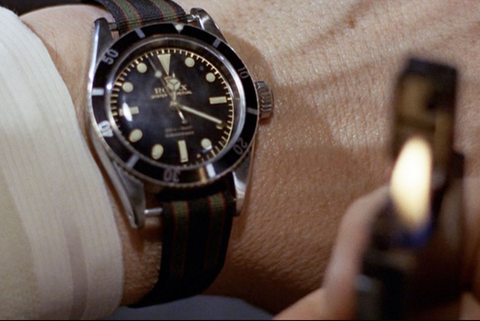 Goldfinger-Rolex-Gear-Patorl.jpg
