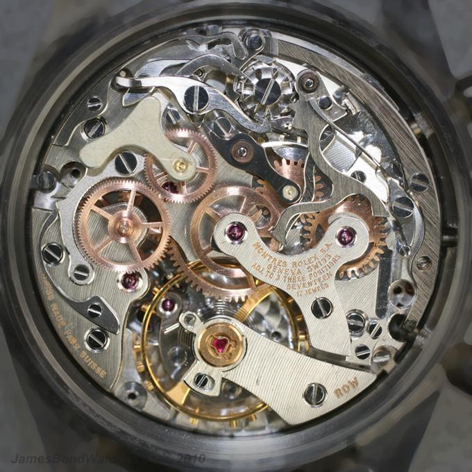 james-bond-watch-rolex-6238-pre-daytona-chronograph-george-lazenby-006.jpg