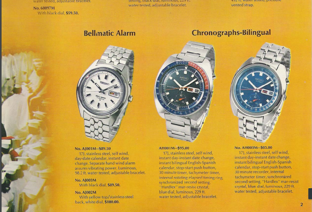 www.thewatchsite.com_files_Catalogs_1969 Seiko Catalog.V1.pdf - Google Chrome 2015-12-08 13.41.16.png