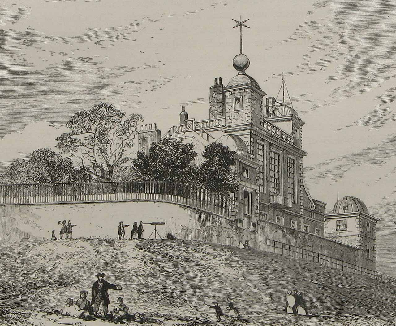 Royal-Observatory-Greenwich-Flamsteed-House.jpg