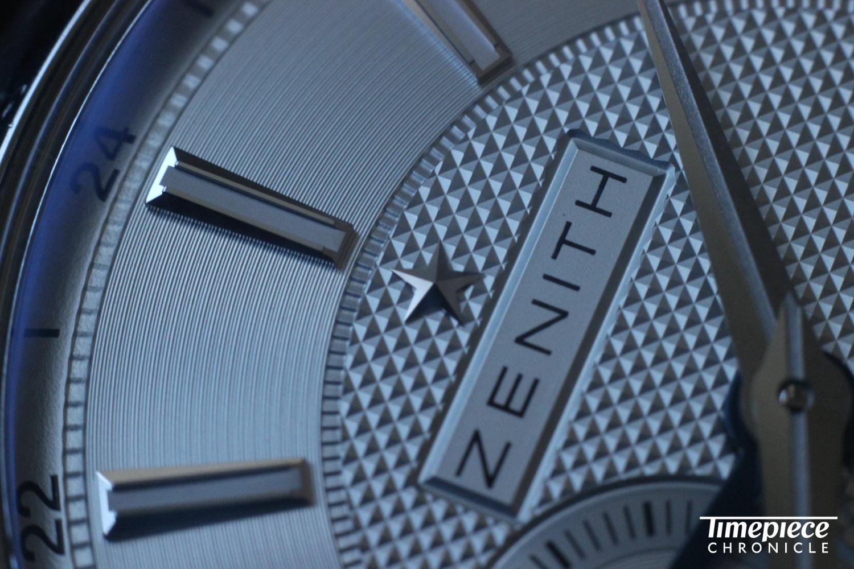 Zenith 5.JPG