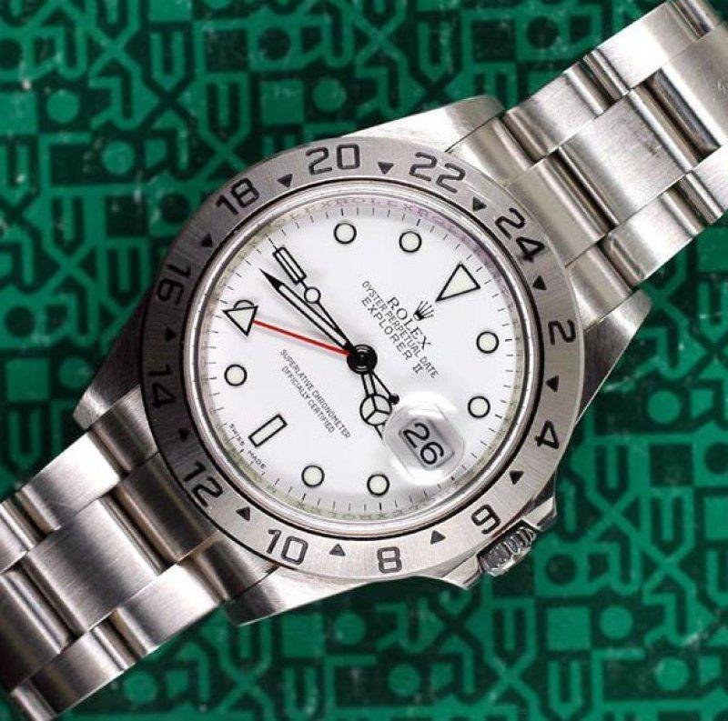 Rolex Explorer Ref. 16570.jpg