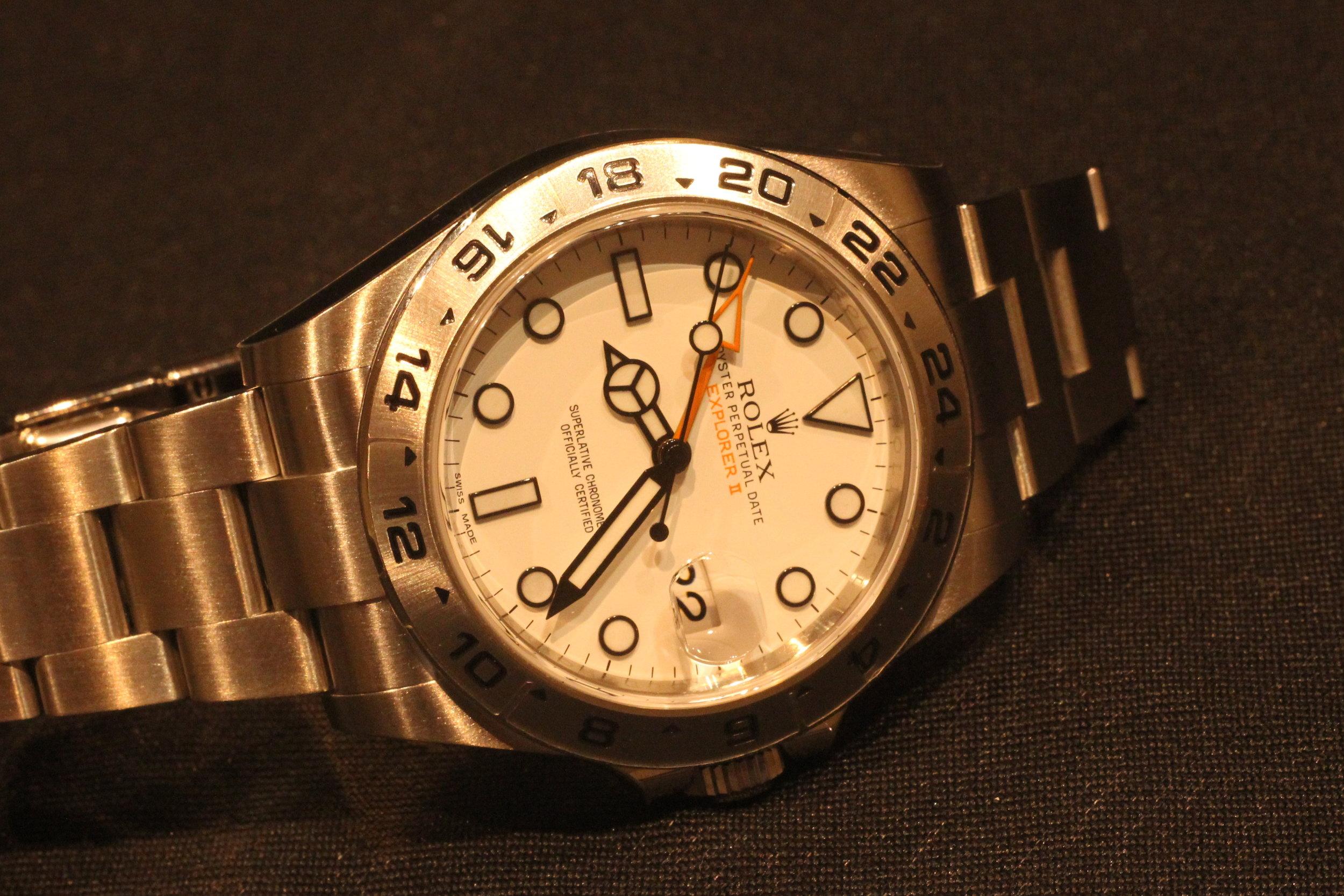 Rolex new.JPG