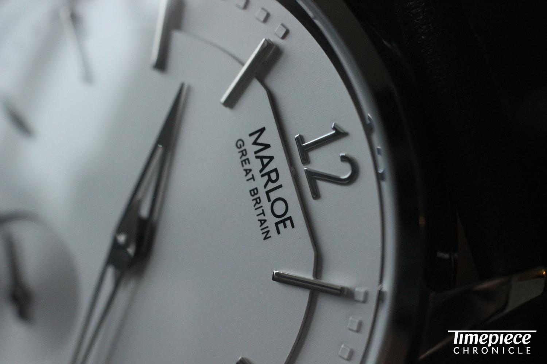 New Marloe 1.JPG