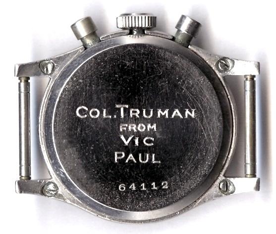 Caseback of Trumans personal Gallet Flying Officer.jpg