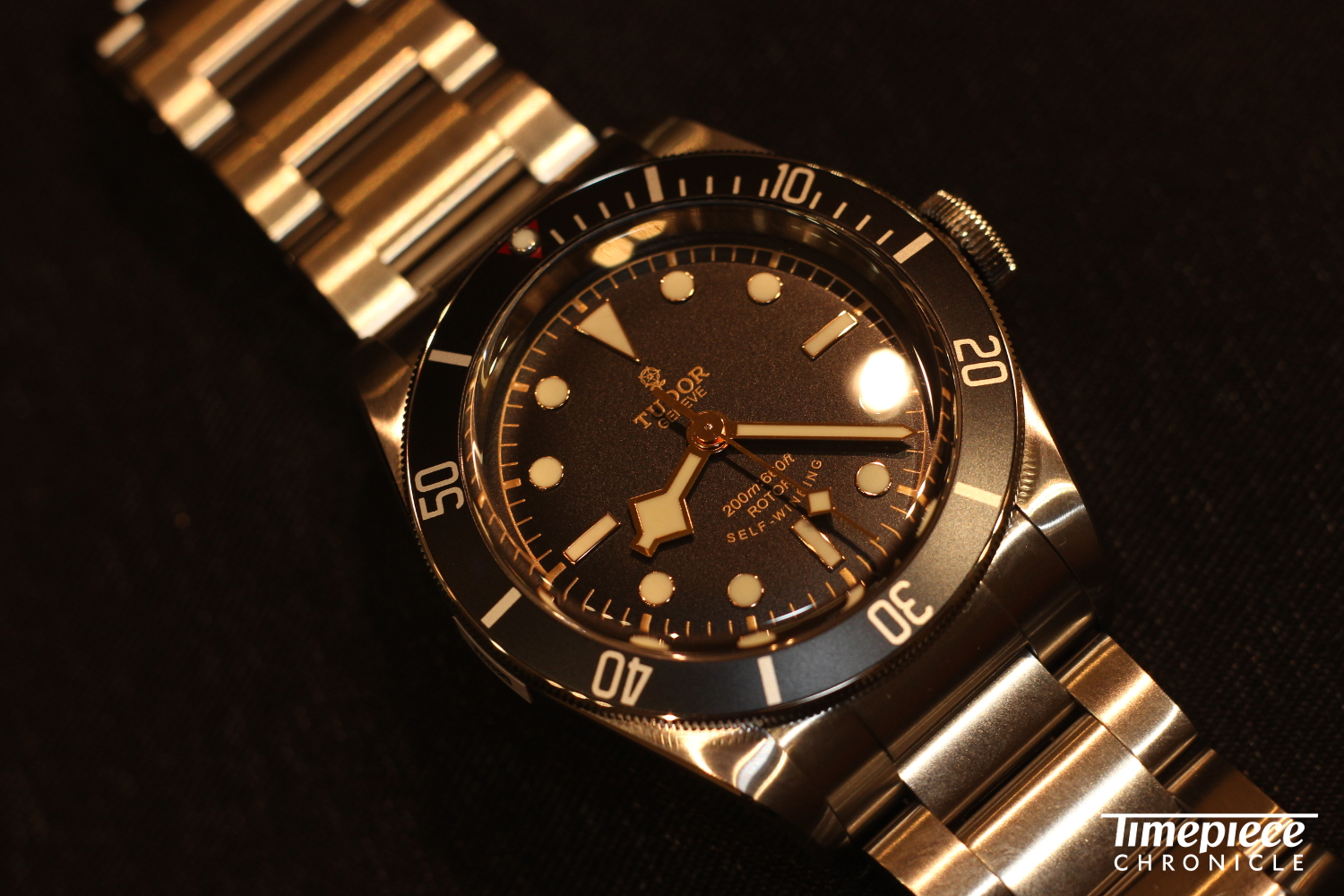 New Tudor BB1.JPG