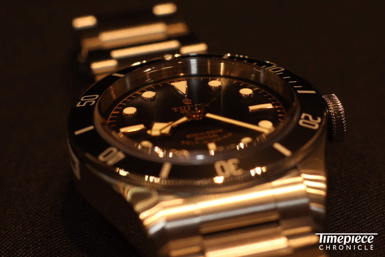 New Tudor BB3.JPG