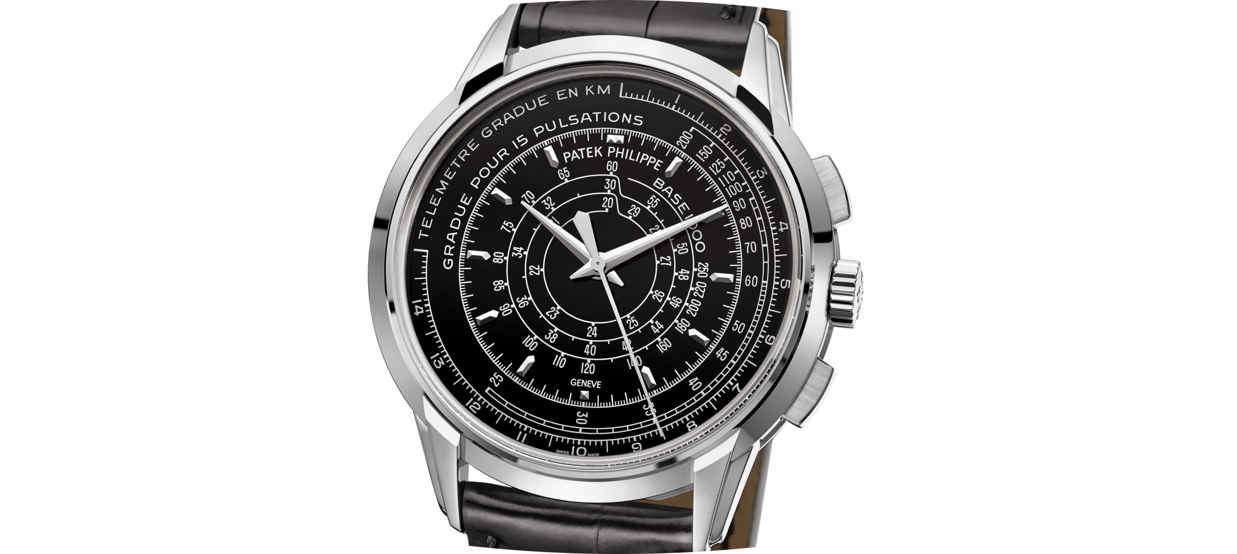 Patek Multiscale oval.png
