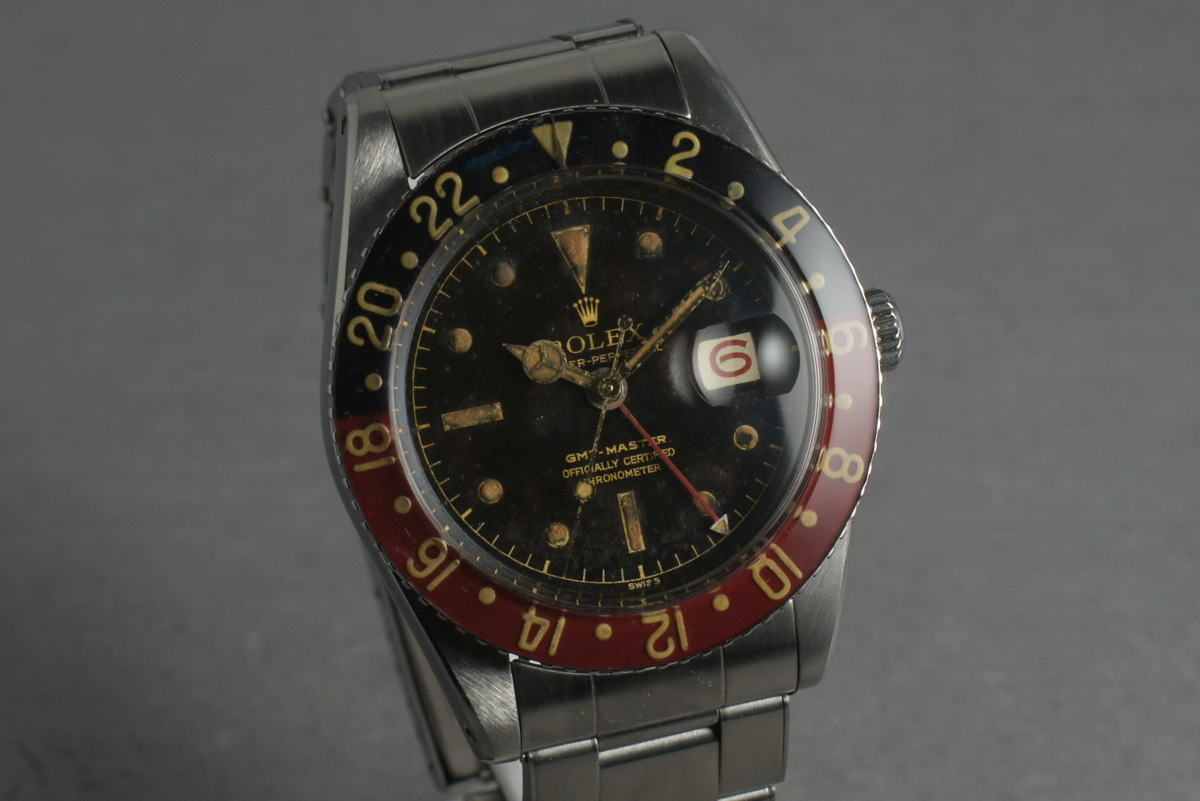 GMT-6542-2.jpg