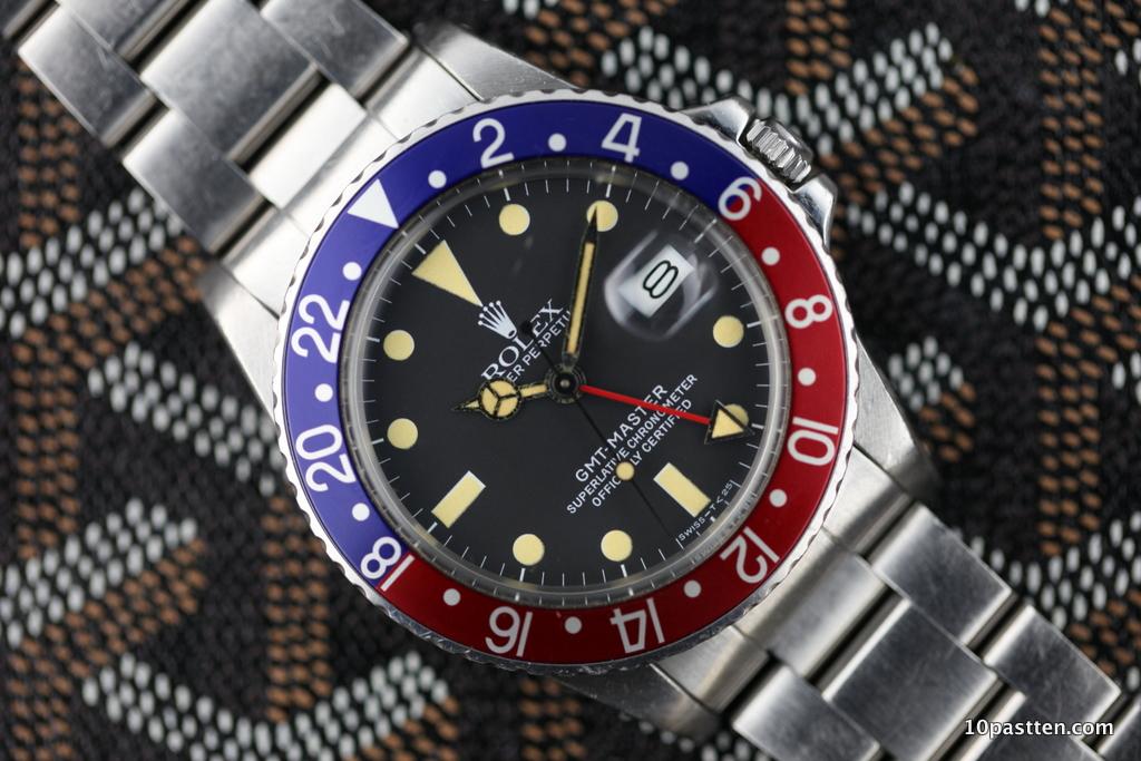 Rolex GMT Master Ref. 16750 10past10.jpg