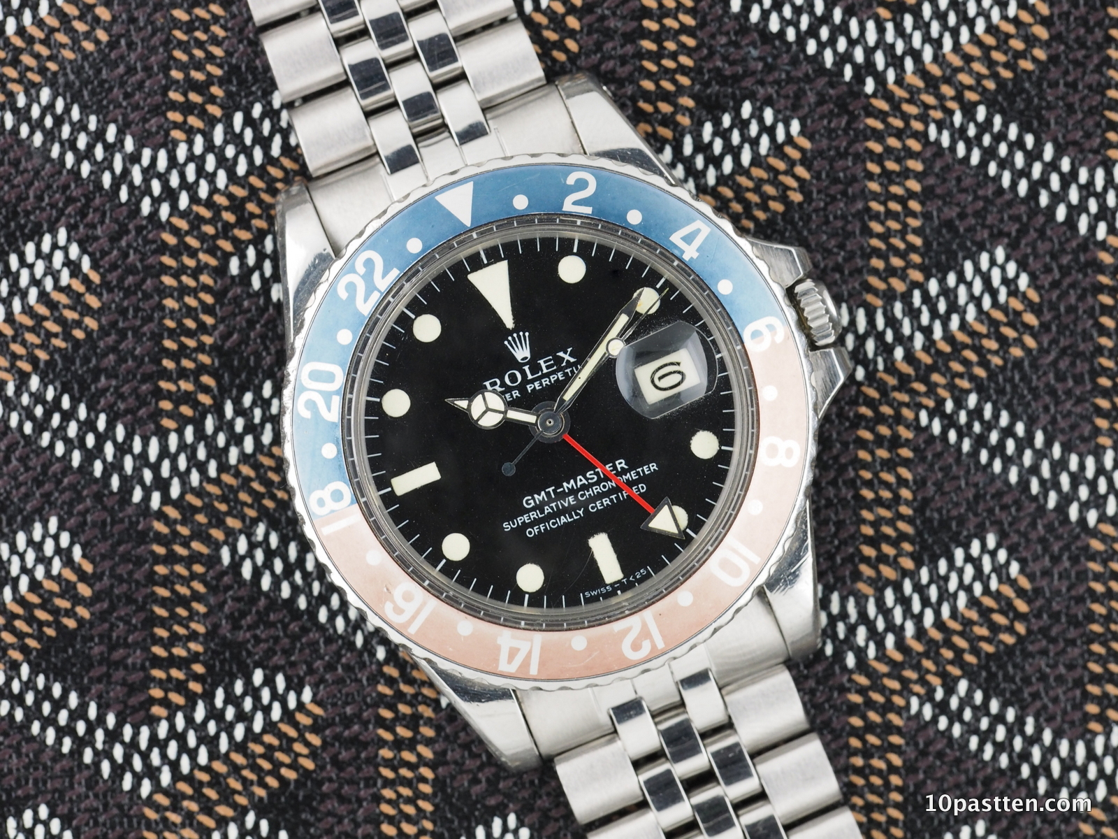Rolex GMT Master Ref 1675 10pastten.jpg