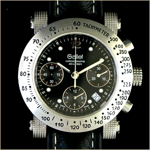 gallet_multichron_12_chronograph_180dpi.jpg