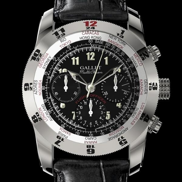 truman_edition_flight_officer_chronograph_600x600_5.jpg