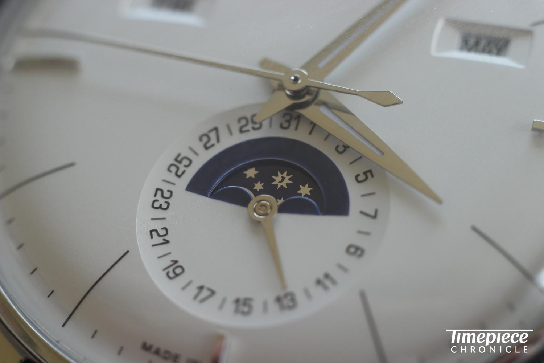 Junghans Calendar 8.JPG