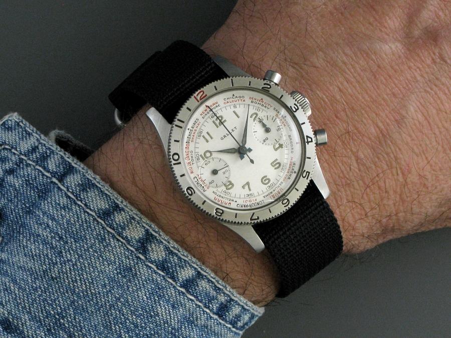 gallet_flight_officer_chronograph_7.jpg