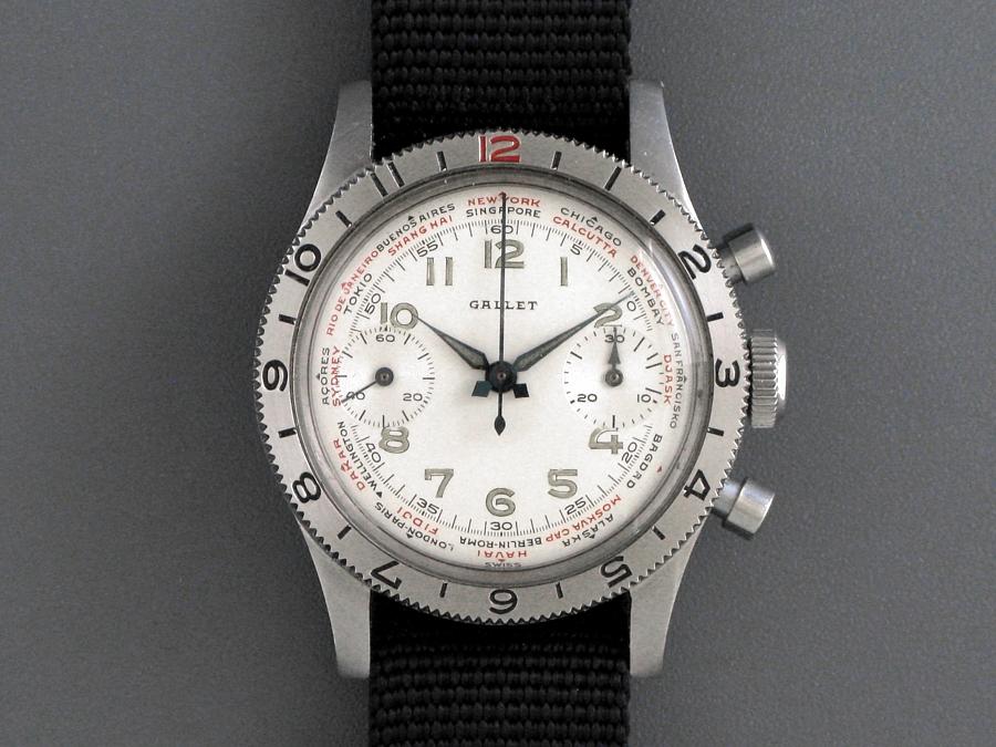 gallet_flight_officer_chronograph_8.jpg