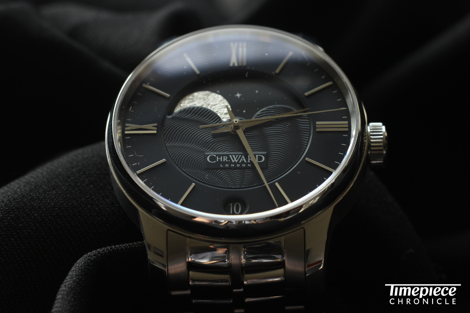 CW Moonphase 9.JPG