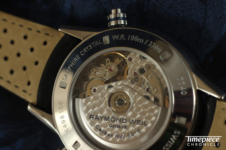 RW Chronograph 7.JPG