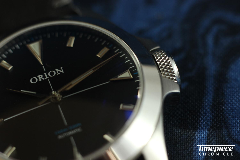 Orion 1.JPG