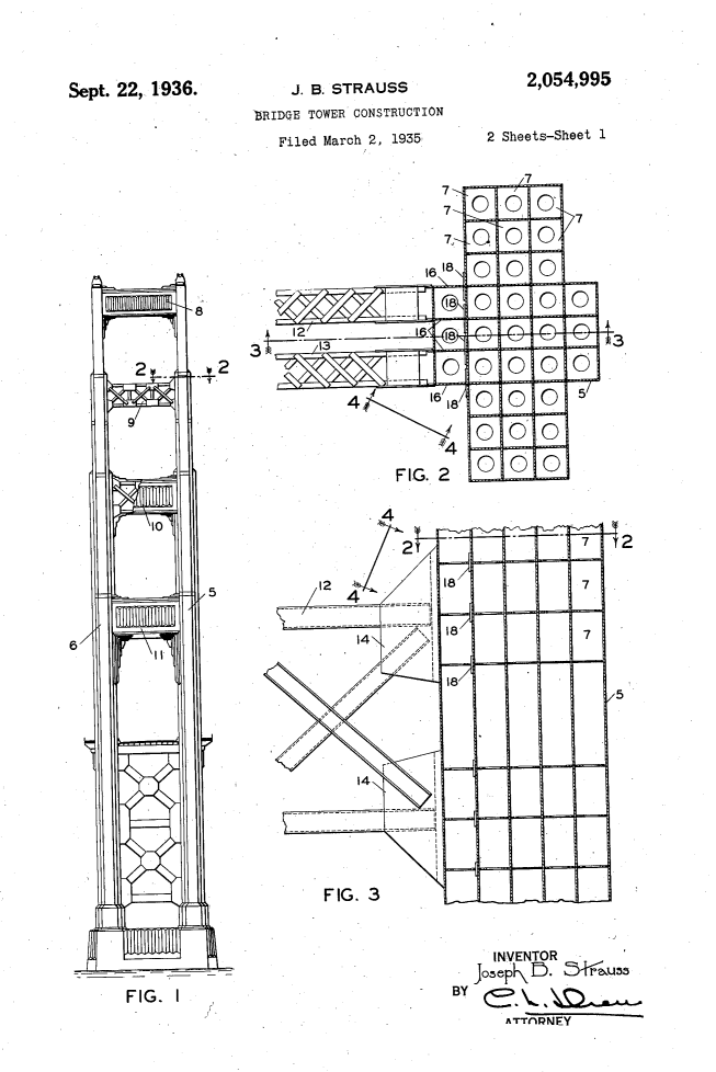 Golden Gate Bridge patent cropped.png