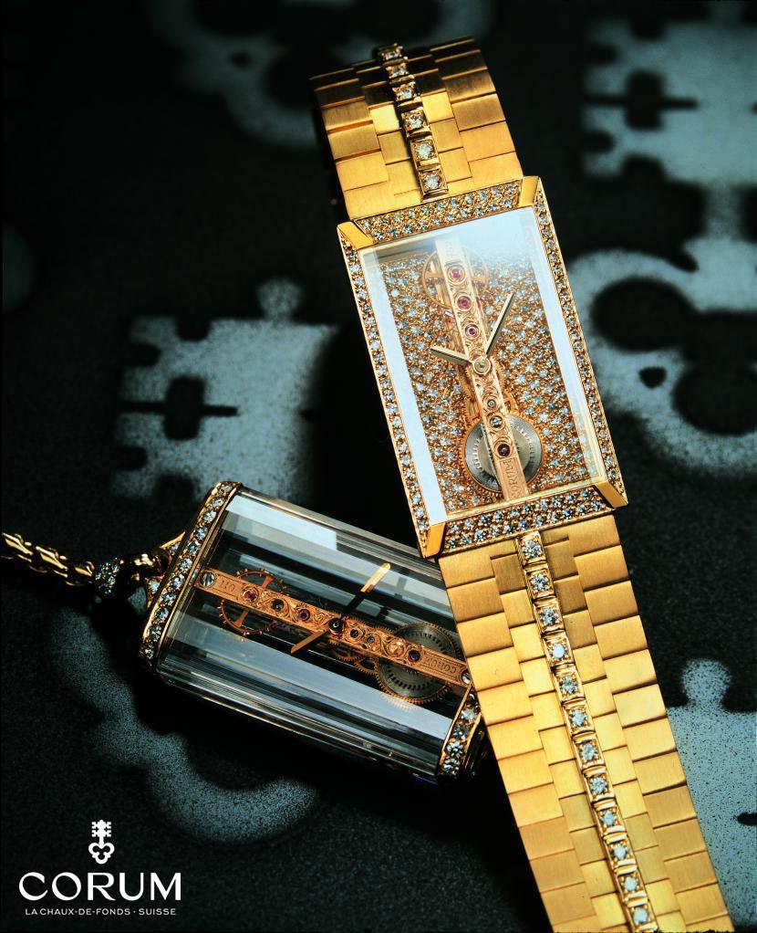History-Of-Corums-Golden-Bridge-Collection-Post24.jpg
