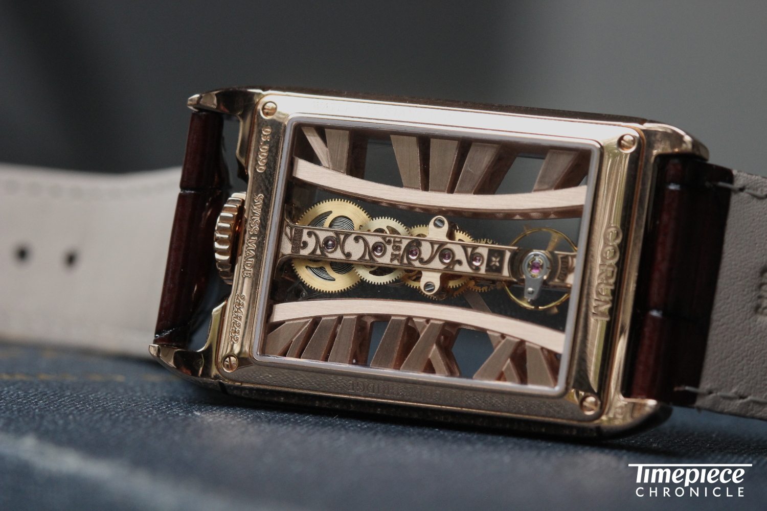 Corum Golden Bridge Rectangle 14.JPG