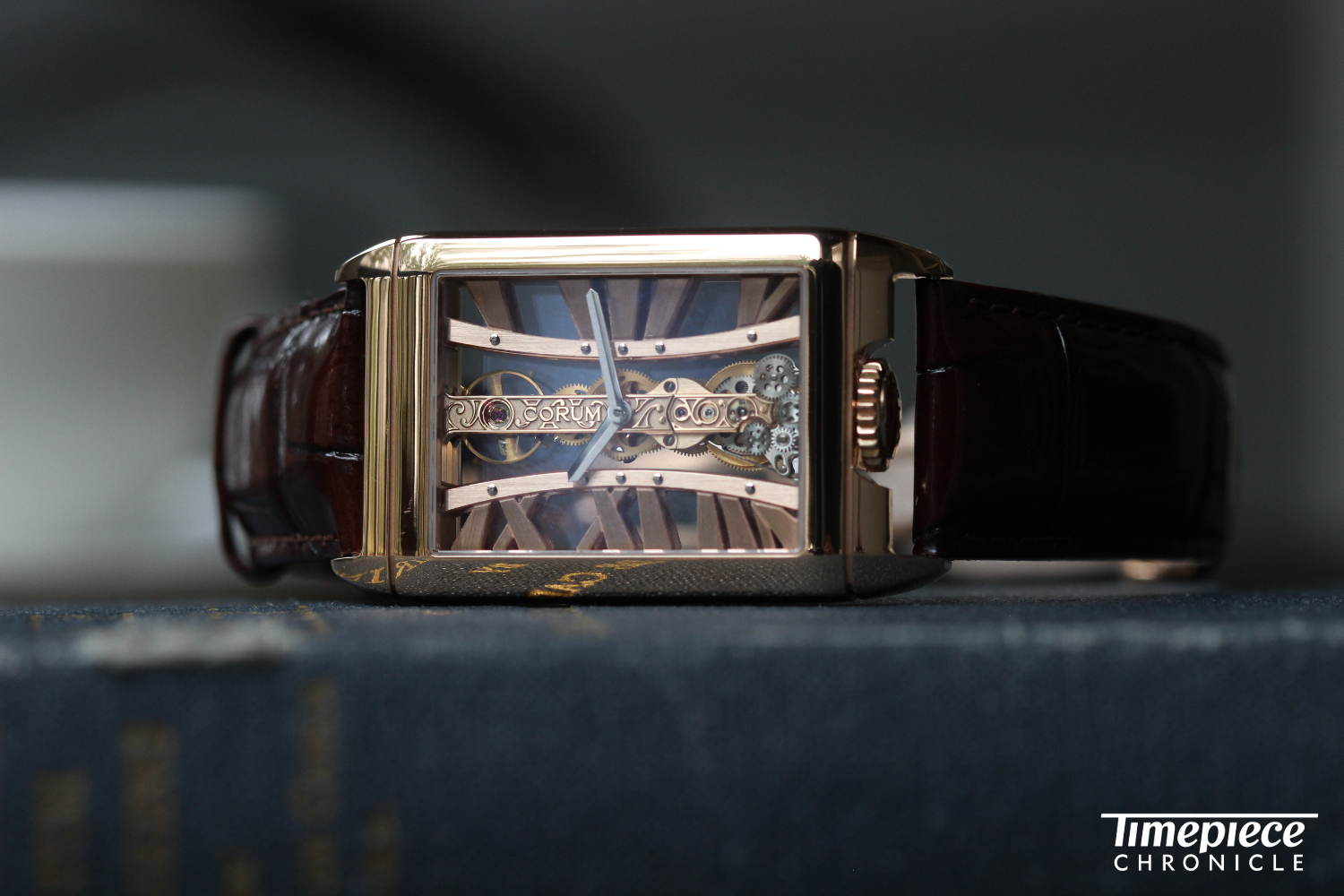 Corum Golden Bridge Rectangle 3.JPG