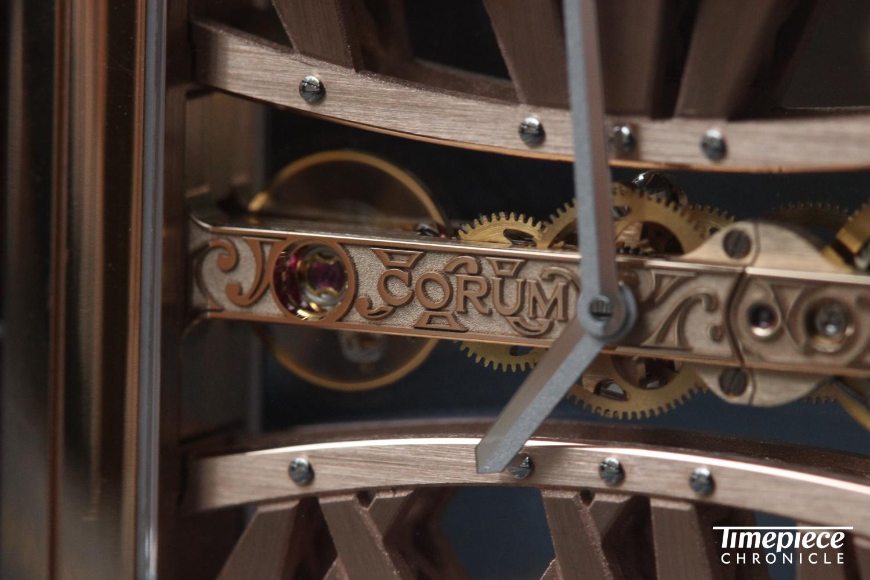 Corum Golden Bridge Rectangle 4.JPG