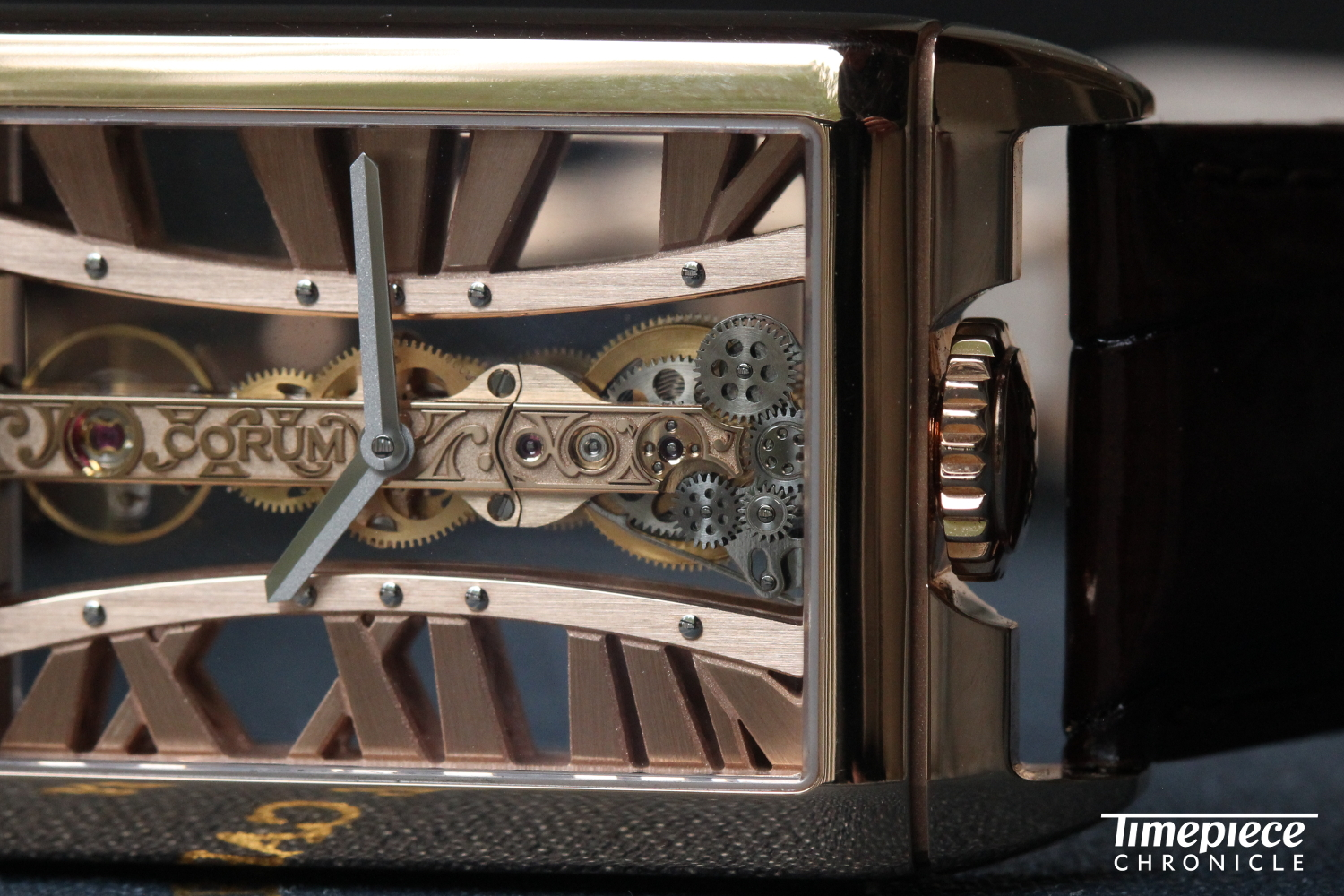 Corum Golden Bridge Rectangle 5.JPG