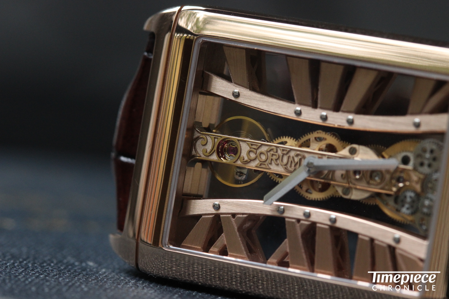 Corum Golden Bridge Rectangle 12.JPG