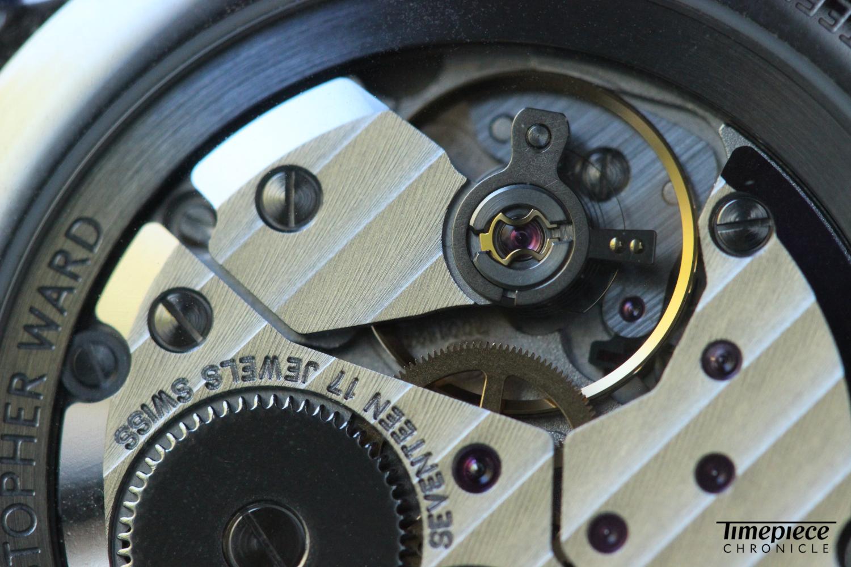 CWC5 10.JPG