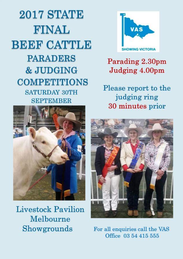 Beef Cattle State Final Flyer.JPG