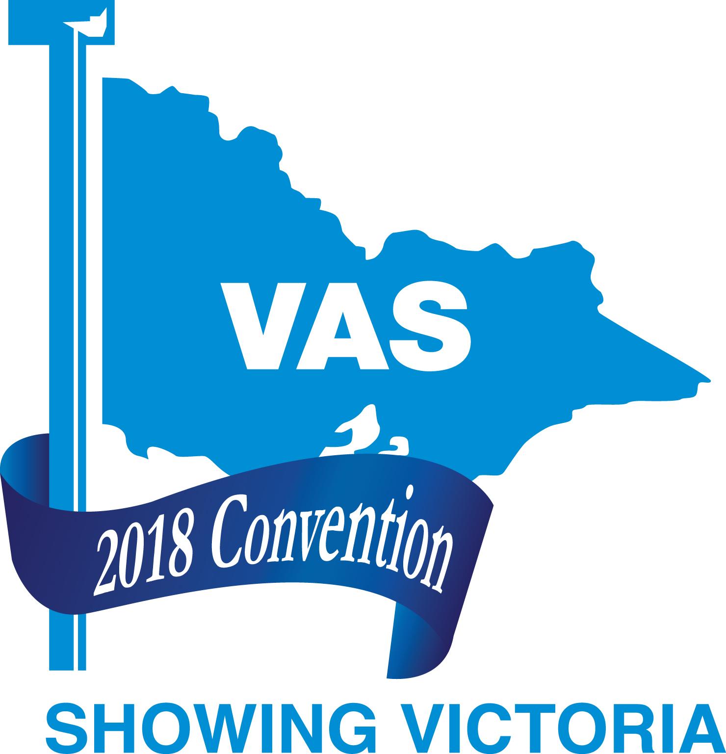 VAS LOGO 2018 Convention.jpg