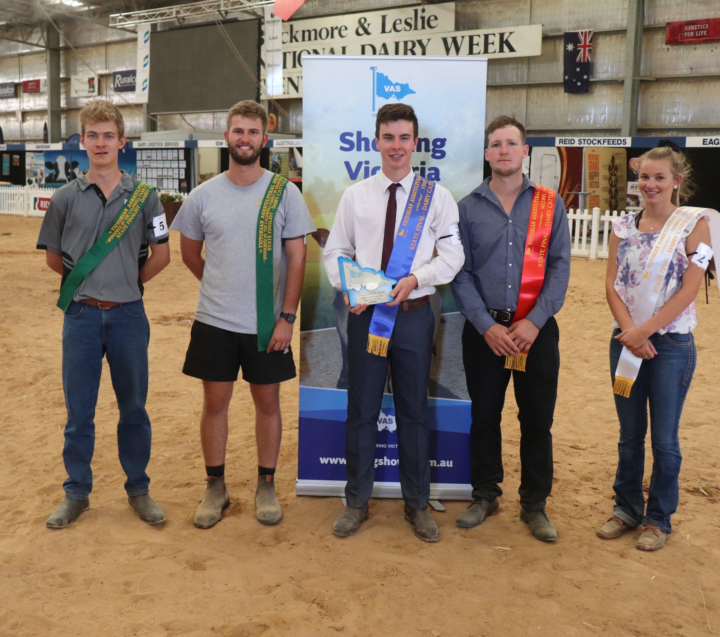 Dairy Judge Competitors.jpg