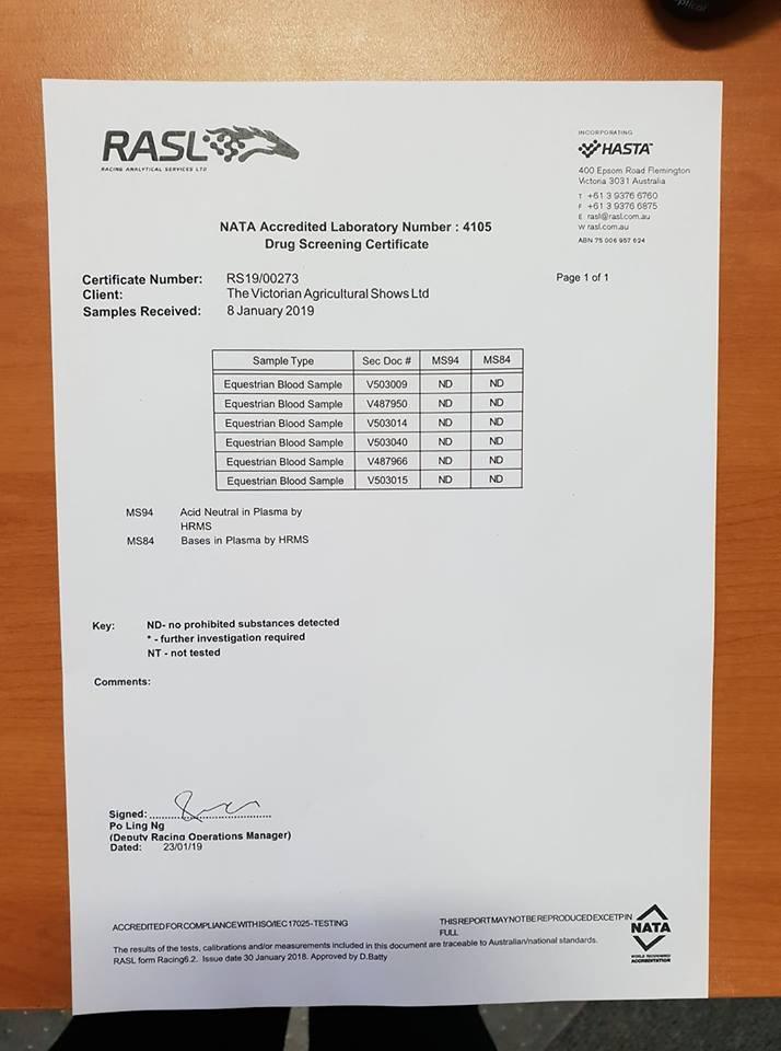 Swabbing Results.jpg