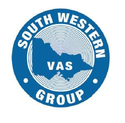 South Western Group Logo.JPG