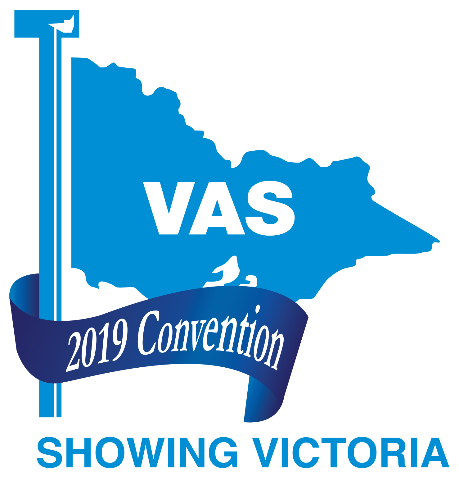 VAS LOGO 2019 Convention.jpg