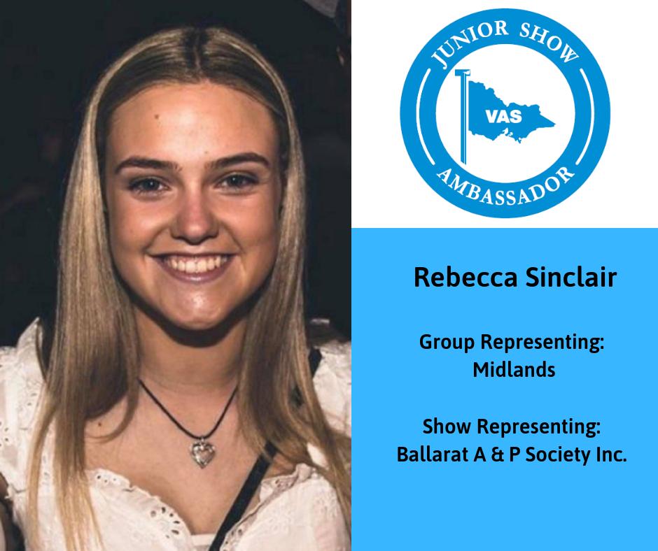 Rebecca Sinclair FB.png