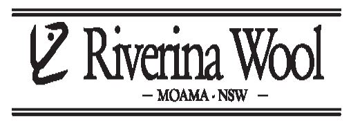 Riverina Wool.JPG