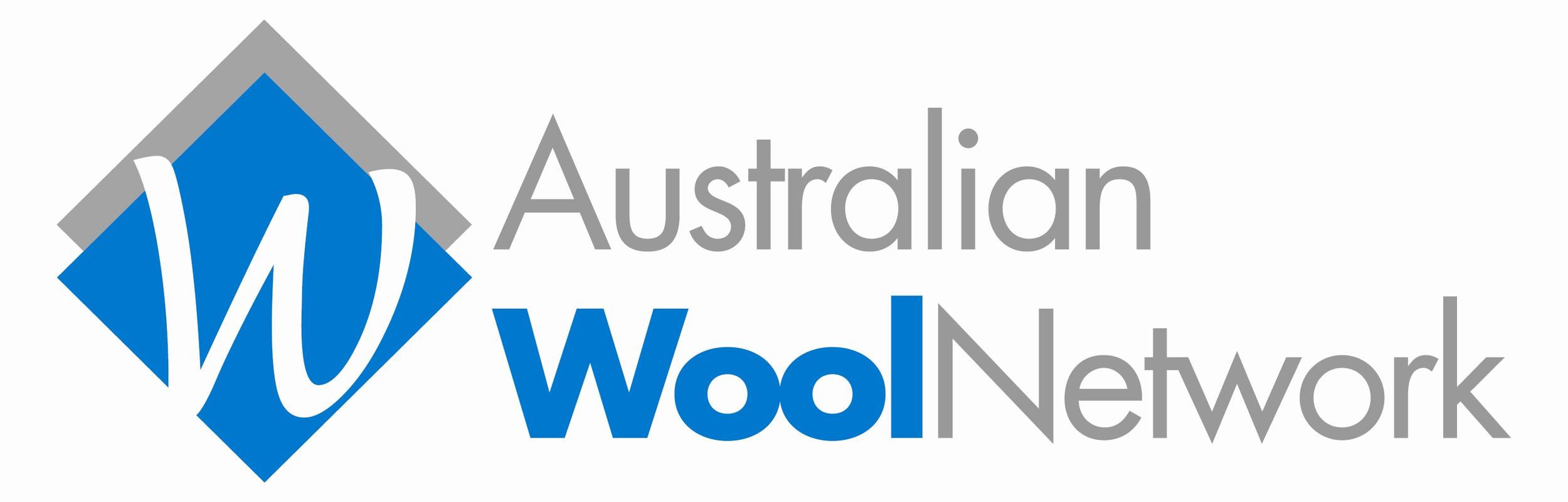 Australian Wool Network.png