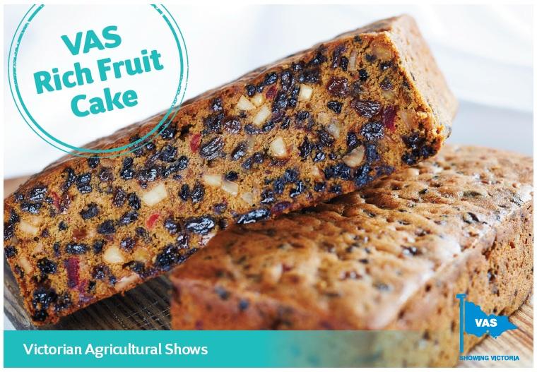 Rich+Fruit+Cake+Postcard+1.jpg