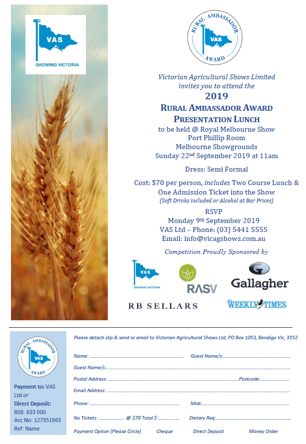 Rural Ambassador Luncheon Flyer.PNG