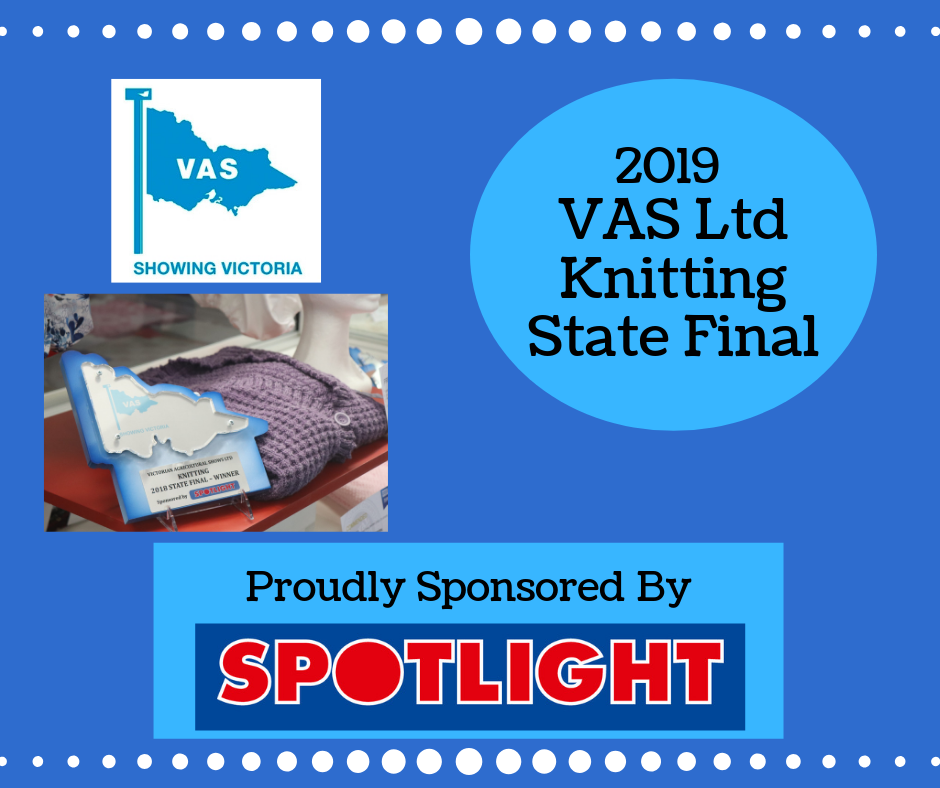 Knitting SF.png